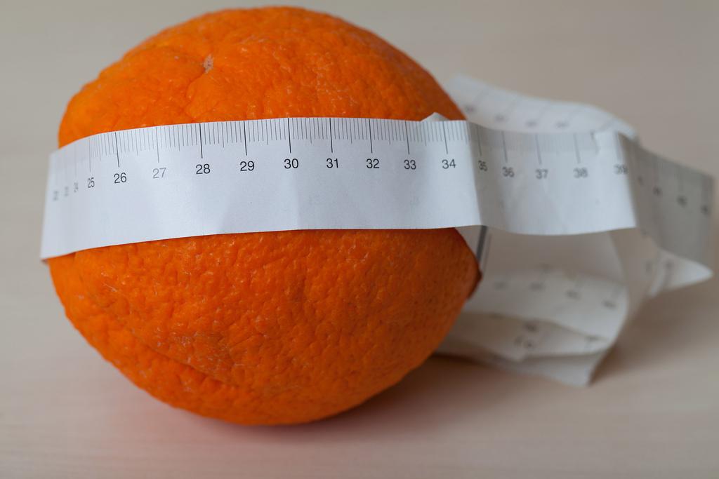 pierdere în greutate de 3 zile curățați gnc